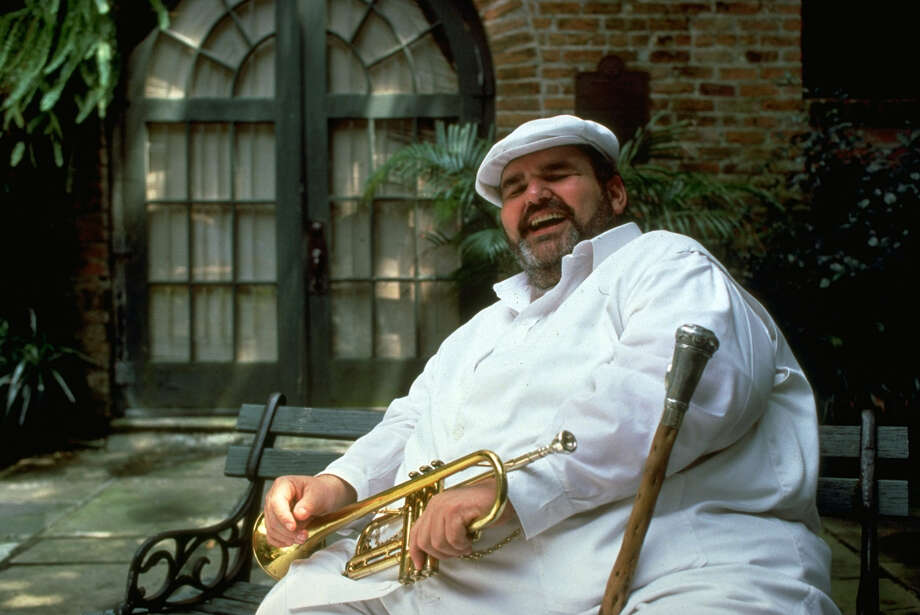 Paul Prudhomme S Louisiana Kitchen
