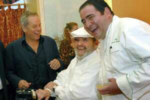 Prudhomme, Louisiana chef who popularized Cajun food, dies - Photo