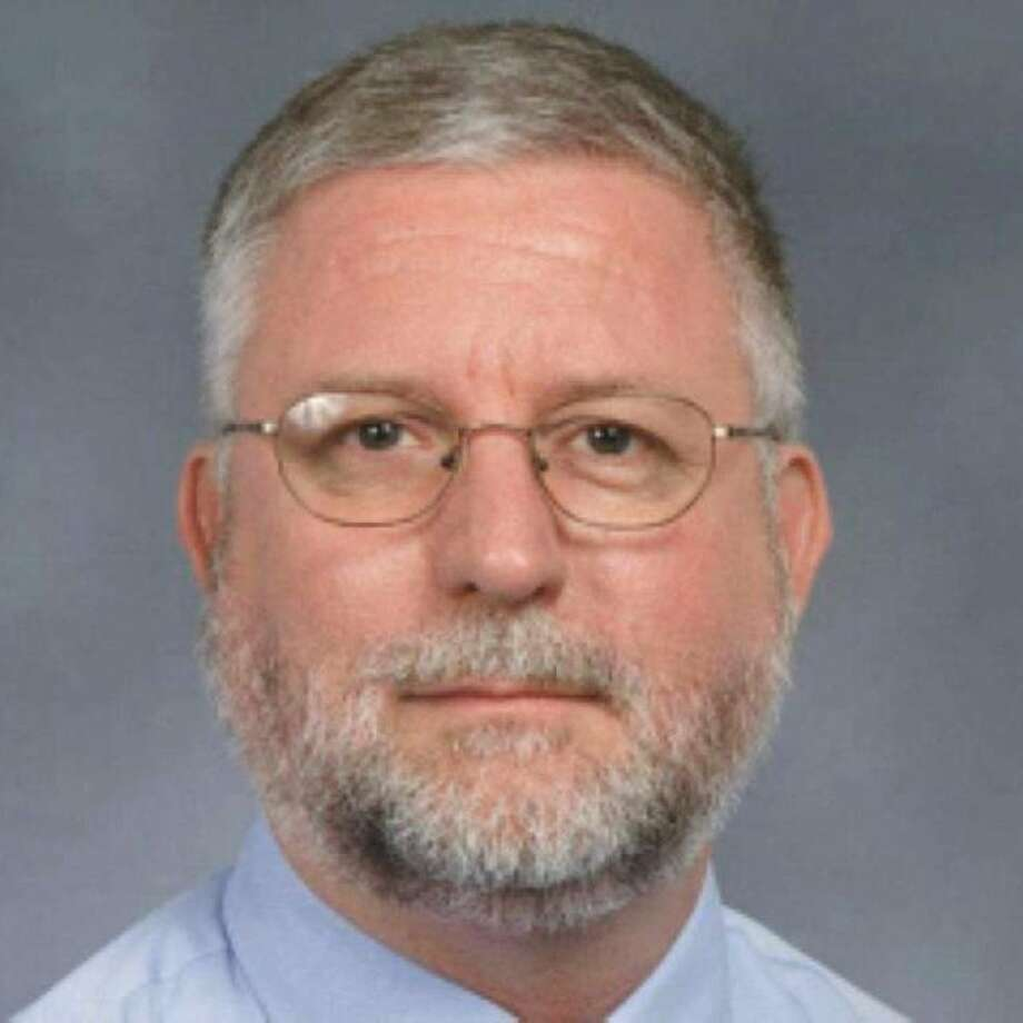 Three students died shortly after they were hypnotized by former North Port (Fla.) High School Principal George Kenney. Photo: Sarasota County Schools