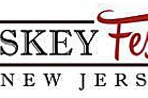 NJ whiskey event offers 100+ types - Photo
