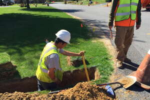 Verizon says FiOS install to be complete by next year - Photo