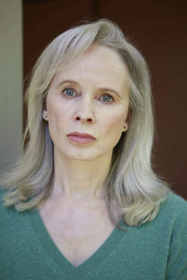 """Mary Gaitskill, novelist and short story writer, will appear at the New York State Writers Institute at 8 p.m., Thursday, Oct. 29, 2015, at the University at Albany. The Times Union Book Club, held in conjunction with the writers institute, will discuss her newest novel """"The Mare"""" at 7 p.m. Oct. 21, 2015. (Courtesy of the author)"""