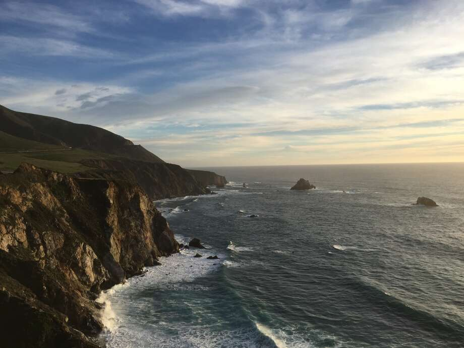 Click through this slideshow to see how California fared compared to other states in the U.S. World and News Report's ranking of the best states. Photo: Jessica Mullins, SFGate