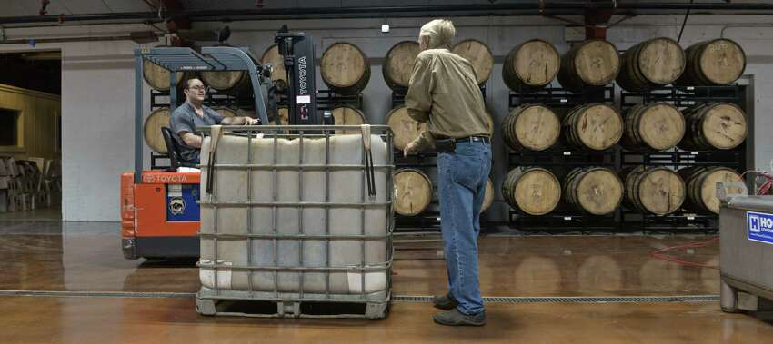 Litchfield Distillery ,569 Bantam Road, LitchfieldStarted in 2014 by brothers David, Jack and Peter Baker the the distillery has been producing bourbon and gin with head distiller James McCoy. Products: gin, vodka, bourbon whiskey.When to visit: Wednesday-Sunday 12 p.m.-5 p.m.