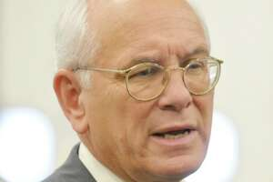 Tonko: More hearings needed on VW mess - Photo