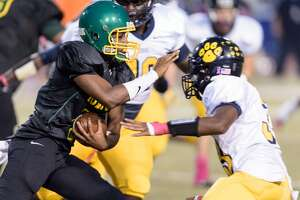 Gameday Central: High school football, Week 7 - Photo