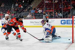 Devils will rely on youth to offset departures - Photo