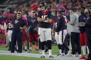 Ryan Mallett causes controversy by leaving field early - Photo