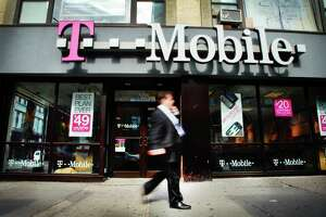 T-Mobile-Experian breach impacts 143,000 in Conn. - Photo