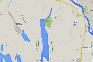 FAA report: Pilot lost control during New Milford landing - Photo