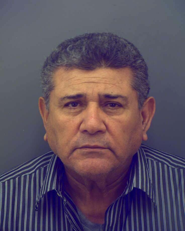 "El Paso police arrested Noel Jimenez, a 69-year-old pastor at the Iglesia Alabanza y Adoracion church in El Paso, and charged him with sexual assault, according to a Thursday news release. He allegedly convinced an alleged victim to have sex with him as part of a ""true religious ritual."""