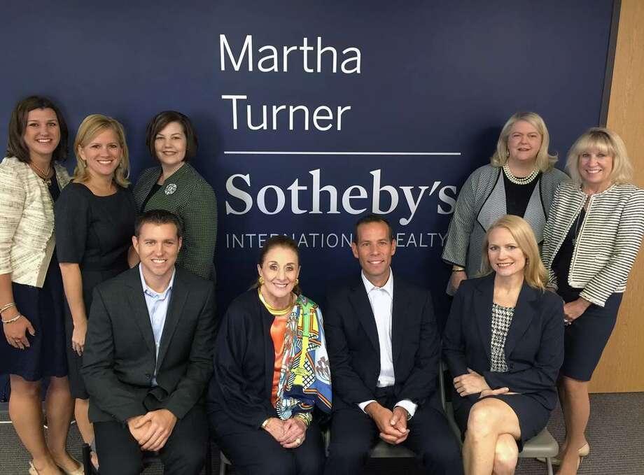 Paul Kilian, Martha Turner, Cliff Siegel, Seita Jongebloed (front, left to right); Tess Chaney, Robin Conner, Robin Suter, Marilyn Thompson, Kathy Korte (back, left to right)