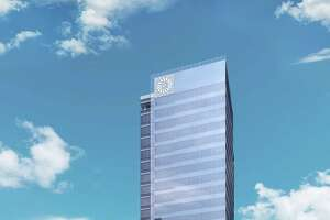 Frost Bank becomes anchor tenant in Fort Worth highrise - Photo