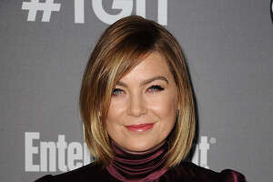 Ellen Pompeo slams Daniel Craig following his Bond comments - Photo