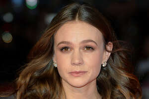 Carey Mulligan confirms birth of first child - Photo