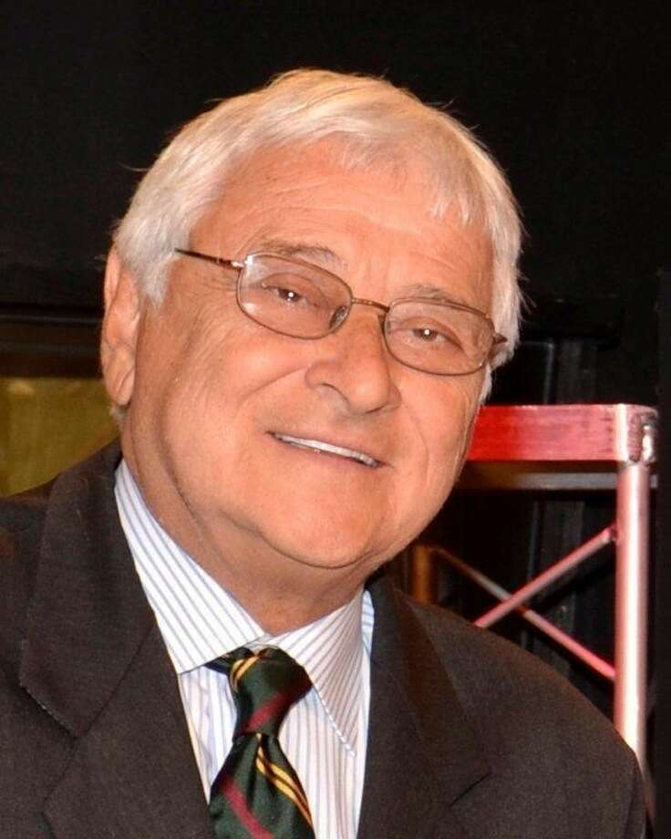 Albert T. Primo Photo: /