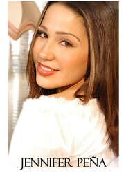 Whatever happened to Jennifer Peña? - HoustonChronicle com