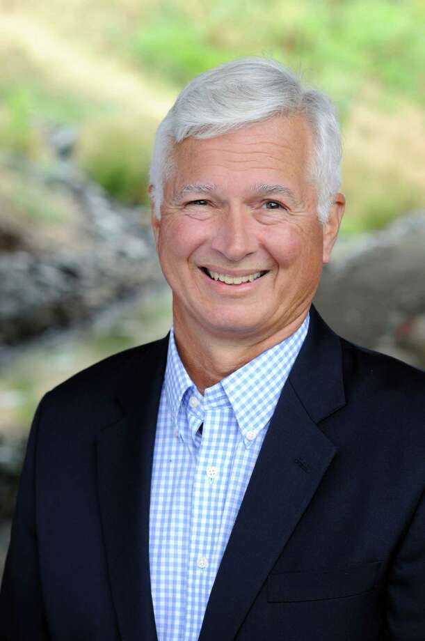"Chris Legeros pictured in 2014. Chris was on the air at KIRO 7 from February 1983 until August 2014. He won three Emmy Awards along with numerous awards from the Society of Professional Journalists, The Associated Press, United Press International, Best of the West and the Washington Education Association. ""I learned early that the only thing I could do was my 'best' with the time and resources I had available,"" he said in 2015. ""I also realized that if I listened to the advice of my co-workers, the end result was invariably better. If I treated the people I interviewed with dignity and respect, they generally responded in a positive way."" Photo: Eric Alexander, Courtesy KIRO / Eric Alexander"