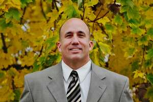 Marchione backs homeless task force for Saratoga Springs - Photo