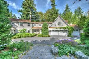Open houses: Broadview, Haller Lake - Photo