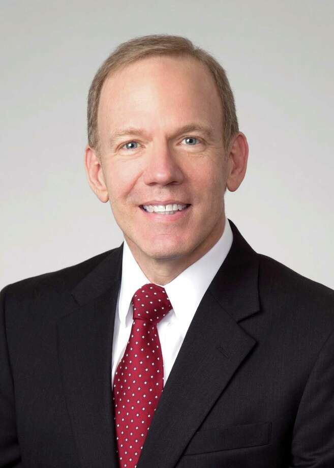 Reed Smith announced the addition of Stephen Moll as a partner in its insurance recovery group.