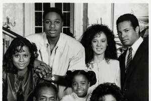 Malcolm-Jamal Warner: 'Cosby Show legacy ruined by sex allegations' - Photo