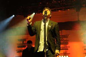 LCD Soundsystem reunion rumors shot down - Photo