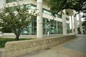 Stamford workers' comp payments plummet - Photo