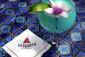 S.A. fave La Fogata has new owner - Photo