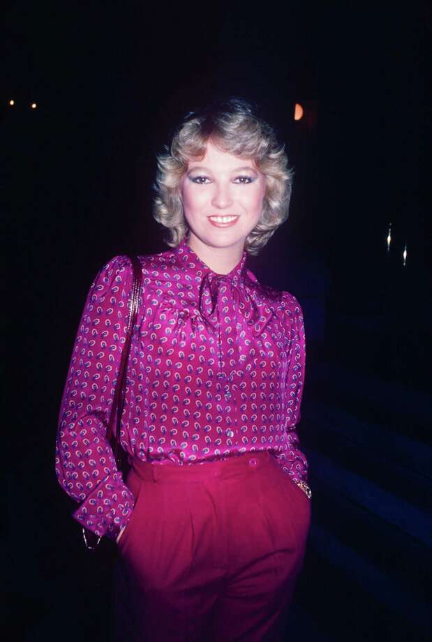 "Tanya Tucker, seen here in the 1970s in New York, had her first hit -- ""Delta Dawn"" -- at the age of 13. Born Oct. 10, 1958, Tucker has survived the transition from child novelty act to genuine Nashville hit maker, not to mention well-publicized substance abuse problems and a string of failed romances, some with much older men. Here's a look at the career of this native Texan. Photo: Art Zelin, Getty Images / 2014 Art Zelin"