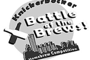 'Battle of the Brews' looking for a few good judges - Photo