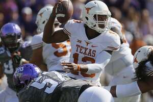Gameday Central: College football week 6 - Photo