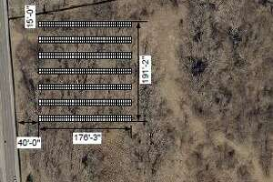 Monolith scraps plans for Glenmont solar farm - Photo