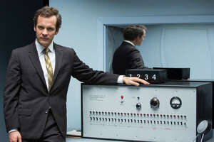 "Greenwich cinema to preview ""Experimenter"" - Photo"