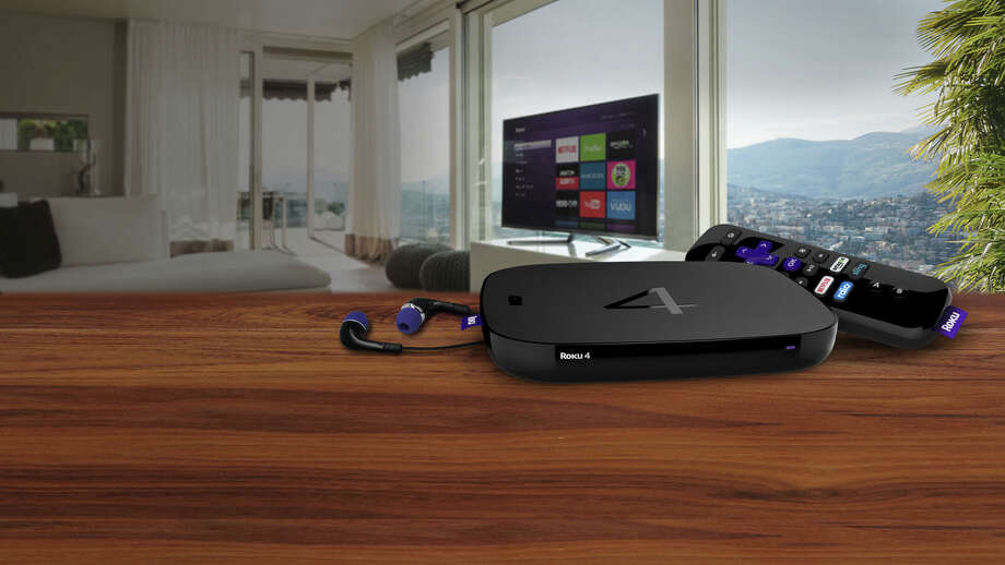 On Monday, Charter Communications (Nasdaq: CHTR) announced it would make its Spectrum TV app available on Roku devices that stream TV content over the Internet.