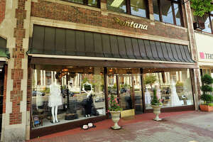 Fontana leaves brides in the cold with abrupt closure - Photo