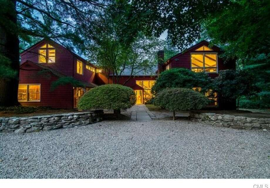 81 Kettle Creek Rd,