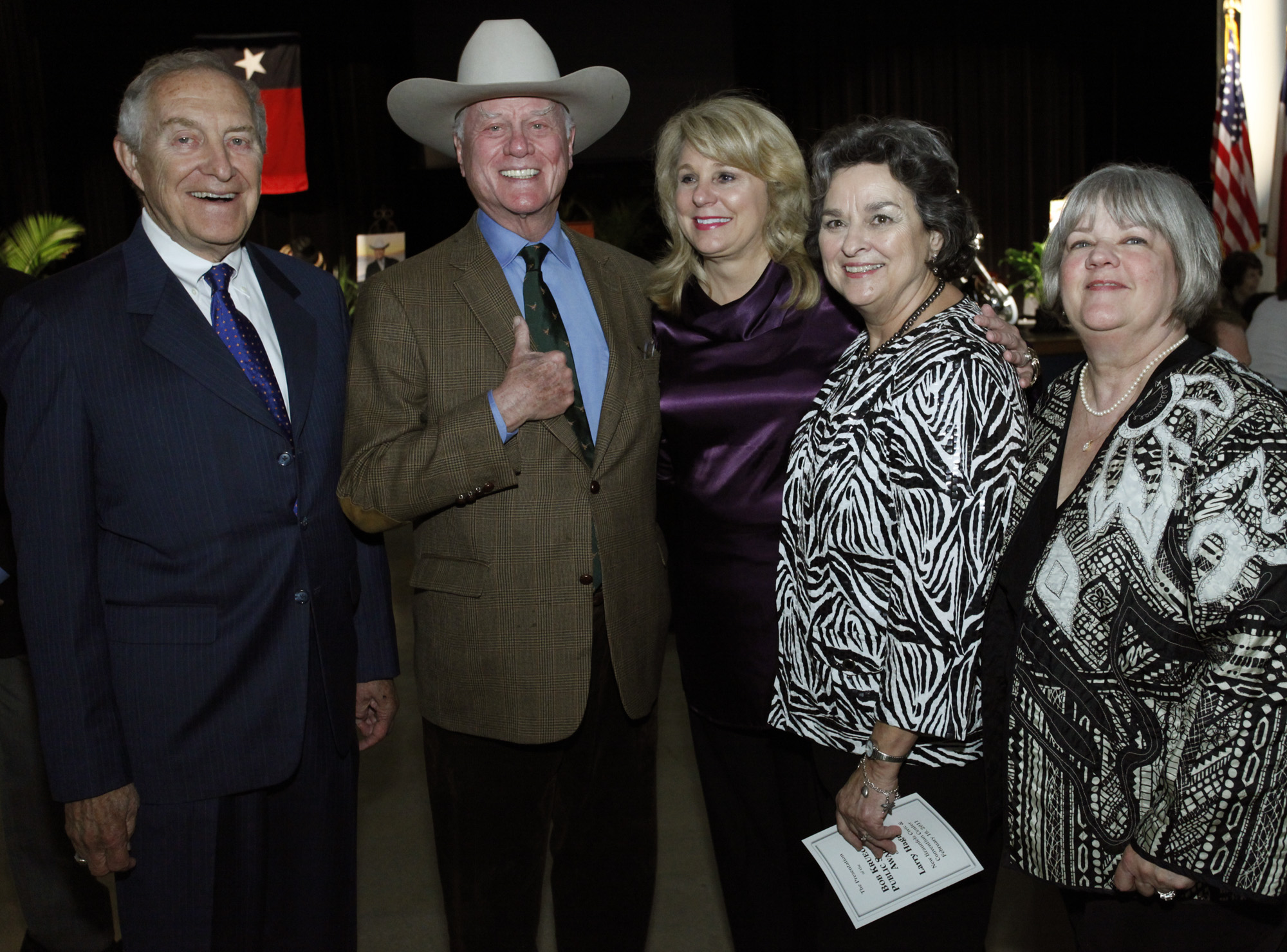 Jury Skewers New Braunfels City Council Over Contract
