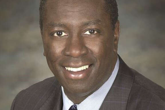 Chris Oliver is currently Houston Community College Trustee. Recently announced his candidacy for the open Houston City Council, At-Large Position 1.