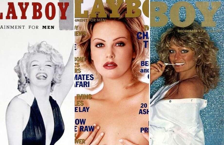 seksualnie-foto-krasivie-pishnie-dami