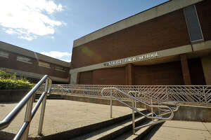 Stamford's Westhill High to host Parent University - Photo