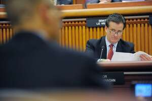 NYSASBO grades state lawmakers on school finance - Photo