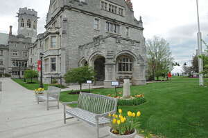 A new head of school at Emma Willard - Photo