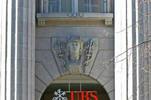 UBS to pay new SEC penalty - Photo
