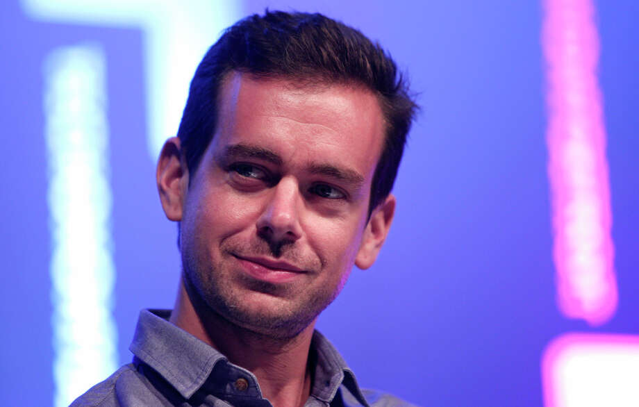 """Twitter CEO Jack Dorsey says the cuts will enable Twitter to """"move much faster with a smaller and nimbler team."""" Photo: Bill Pugliano / Bill Pugliano / Getty Images 2013 / 2013 Getty Images"""