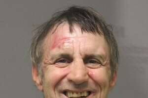 Cops: Man threatened to shoot people at Brookfield church - Photo