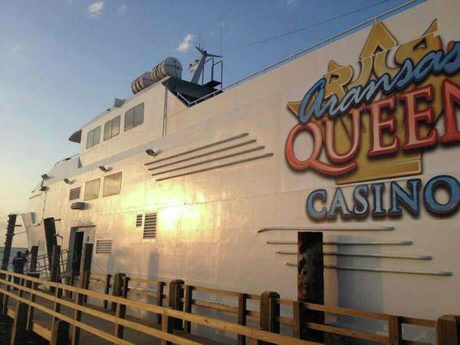 Johns pass casino cruise cape canaveral gambling cruise