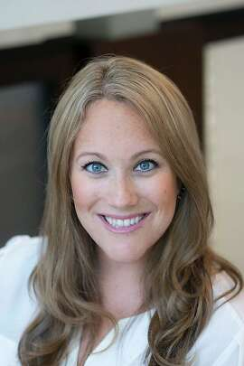 InterContinental Hotels of San Francisco promoted Yael Rosenwald to director of national accounts.