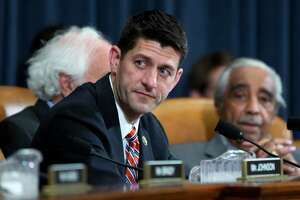 Paul Ryan: Just another GOP con man - Photo
