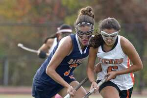 Ridgefield defeats Danbury to notch fo